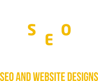 Voted best Kansas City Web Design, Development & Marketing Firm KC, Overland Park, New York City & Los Angeles - By SEO and Website Designs