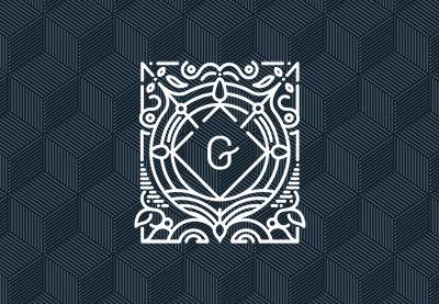 New Course: Learn how to Create three Helpful Gutenberg Customized Blocks