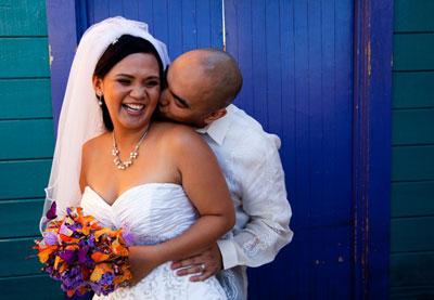 High 10 WordPress Wedding ceremony Themes (+ Tricks to Construct Your Wedding ceremony Web site)
